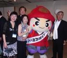 20140522東京福岡県人会3
