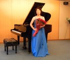 20131026川口京子チャリティコンサート2549
