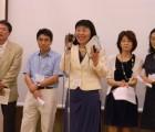 20140705東京支部総会7