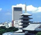 20140827浅草ビューホテル