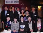 20141120東京紫水会総会1