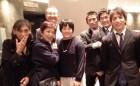 東京紫水会総会3